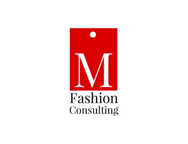 M Fashion Consulting