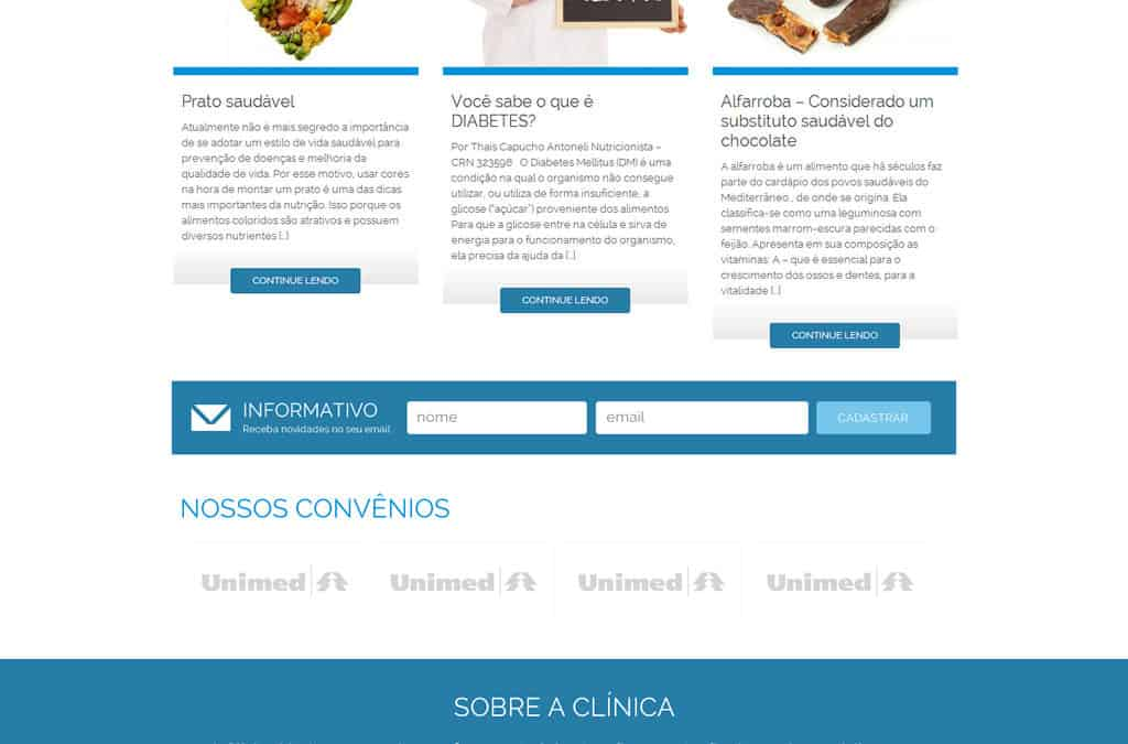 Arquivo Projetos Pagina 8 De 39 Web Designer Freelancer Alexandre Carvalho