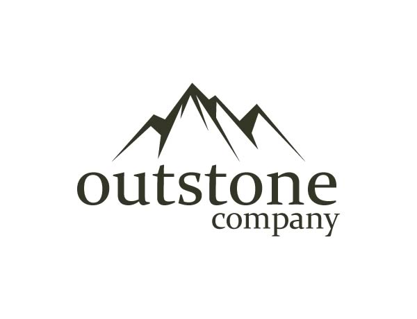 Outstone